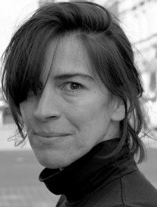 Carola Perez