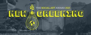 SAA_New Greening_Banner